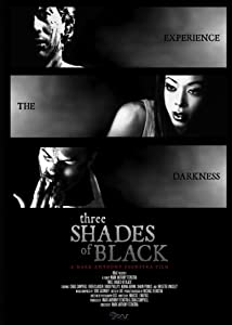 Downloaded english movies Three Shades of Black [QuadHD]