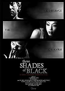 ipod free movie downloads Three Shades of Black by [2048x2048]