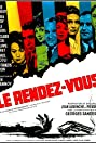 Rendezvous (1961) Poster
