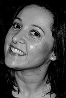 Nikki Bednall Picture