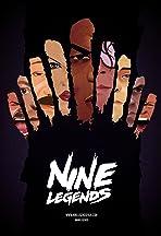 Nine Legends