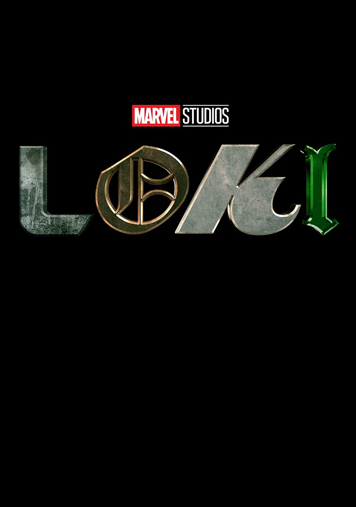 Best Mini Series 2021 Loki (TV Mini Series 2021– )   IMDb