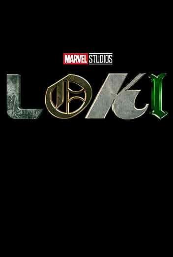 "Tom Hiddleston Is Back in ""Loki"""