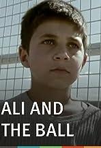 Ali & the Ball