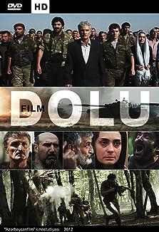 Dolu (2012)