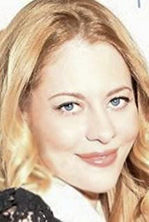 Kirsten Lea Picture
