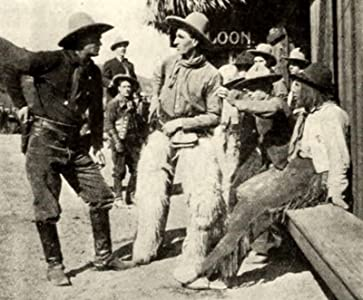 Downloads free movie yahoo A Western Girl's Love USA [QuadHD]
