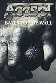 Accept: Balls to the Wall (1984)