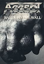 Accept: Balls to the Wall