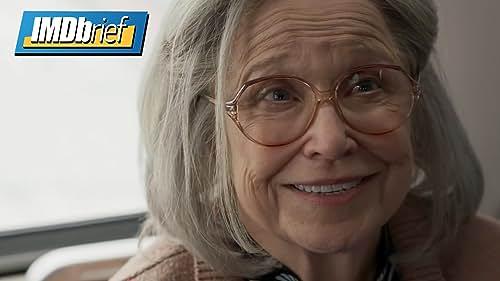 IMDbrief: Kree, Skrull & Fury's Killer Kitty: 'Captain Marvel' Trailer Breakdown