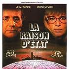 La raison d'état (1978)