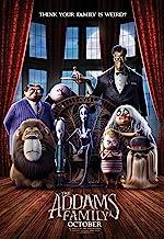 Upcoming Animated Movies - IMDb