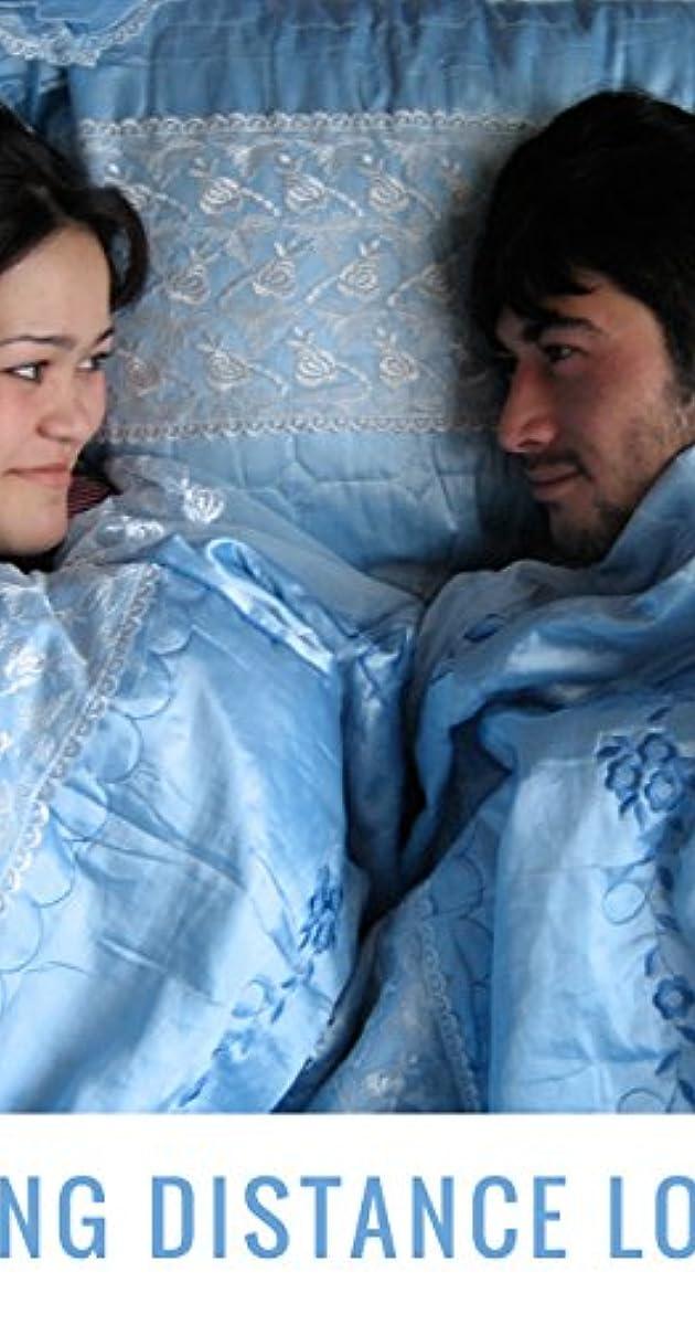Long Distance Love (2008) - IMDb