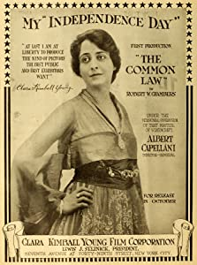 For downloading movies which site The Common Law USA [WQHD]