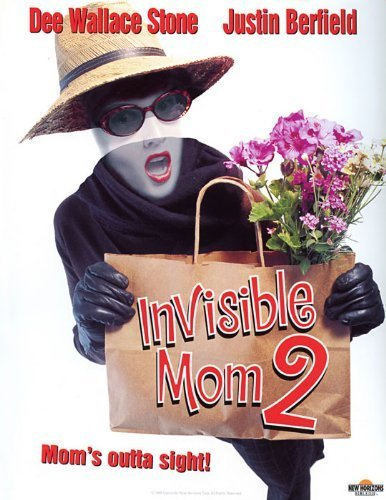 Invisible Mom II on FREECABLE TV