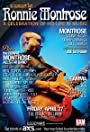 A Concert for Ronnie Montrose: A Celebration of His Life in Music