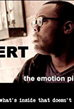 Bert: The Emotion Picture