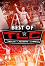 The Best of WWE: The Best of TLC