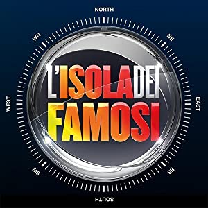 Hot filmer hollywood nedlasting L'isola dei famosi: Episode #13.10 [480x800] [420p]