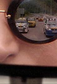 Laleh (Drive) Poster