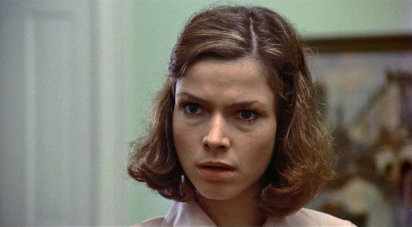 Anya Ormsby in Dead of Night (1974)