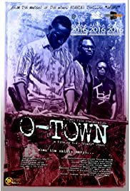 Download O-Town (2015) Movie
