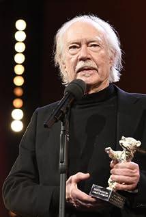 Jürgen Jürges Picture