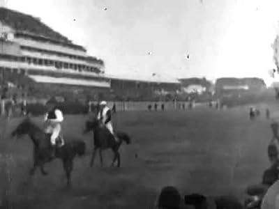 Good free movie sites watch online The Derby 1895 Alfred Clark [2048x2048]