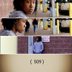 New movie hd download site 509 Short Film by none [4K2160p]