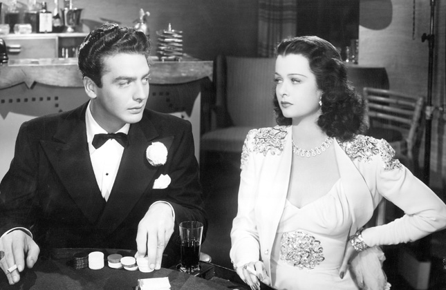 The Housekeeper's Daughter (1939) - Photo Gallery - IMDb