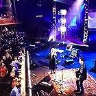 Lindsey Buckingham and Stevie Nicks in Soundstage (2003)
