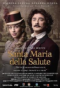 Primary photo for Santa Maria della Salute