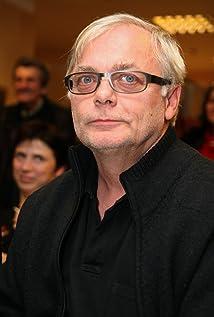 Karel Smyczek Picture