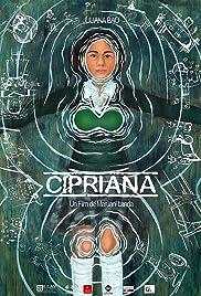 Cipriana Poster