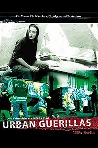 Pirates 2 watch full movie Urban Guerillas [1080i]