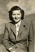 Gladys Lloyd