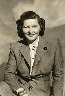 famous brand hot product authentic Gladys Lloyd - IMDb