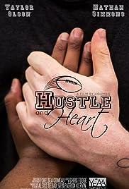 Hustle & Heart Poster