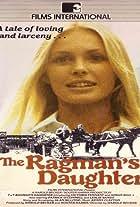 The Ragman's Daughter
