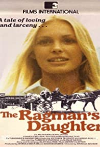 Primary photo for The Ragman's Daughter
