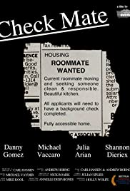 Check Mate Poster