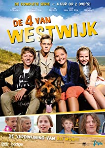 imovie download to dvd De 4 van Westwijk Netherlands [hdrip]