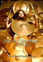 Who Is Clinn Rippy?
