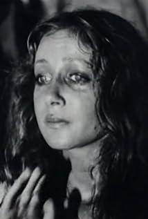 Eleonora Korisnaite Picture