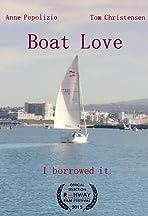 Boat Love