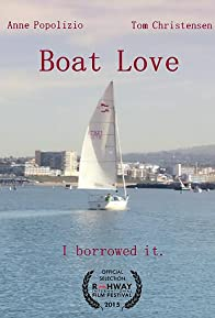 Primary photo for Boat Love