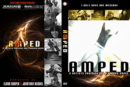 Watch online for free full movie Amped by none [Avi]