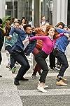 NBC January Premiere Dates: Tina Fey Comedy 'Mr. Mayor', 'Zoey's Extraordinary Playlist' On New Night