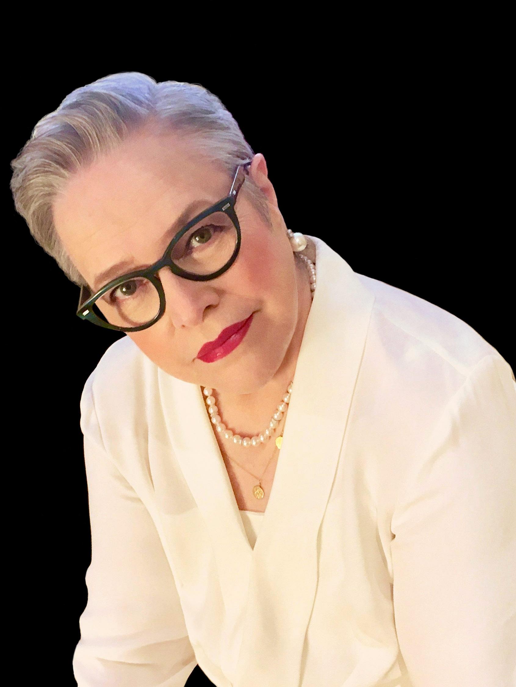 Kathy Bates - IMDb