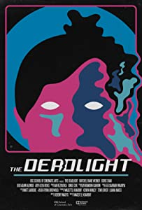 The Deadlight in hindi free download